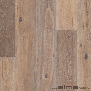 HOUT 15300 houtsoort EIKEN plank planken tapis multiplank duoplank lamel kleur wit gerookt grijs olie lak naturel ALMA PARKET VLOEREN BREDA