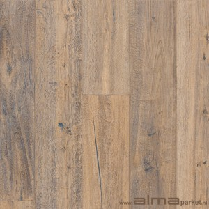 HOUT 15350 houtsoort EIKEN plank planken tapis multiplank duoplank lamel kleur wit gerookt grijs olie lak naturel ALMA PARKET VLOEREN BREDA