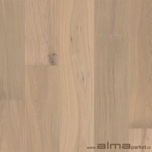 HOUT 15400 houtsoort EIKEN plank planken tapis multiplank duoplank lamel kleur wit gerookt grijs olie lak naturel ALMA PARKET VLOEREN BREDA