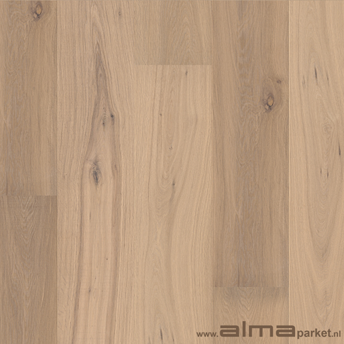 HOUT 15450 houtsoort EIKEN plank planken tapis multiplank duoplank lamel kleur wit gerookt grijs olie lak naturel ALMA PARKET VLOEREN BREDA