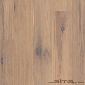 HOUT 15600 houtsoort EIKEN plank planken tapis multiplank duoplank lamel kleur wit gerookt grijs olie lak naturel ALMA PARKET VLOEREN BREDA