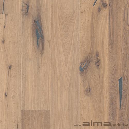 HOUT 15650 houtsoort EIKEN plank planken tapis multiplank duoplank lamel kleur wit gerookt grijs olie lak naturel ALMA PARKET VLOEREN BREDA