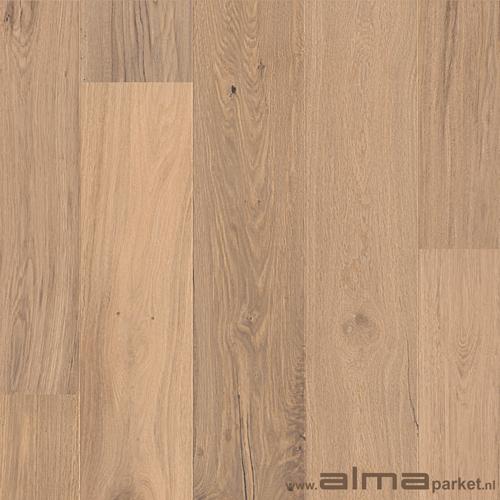 HOUT 15700 houtsoort EIKEN plank planken tapis multiplank duoplank lamel kleur wit gerookt grijs olie lak naturel ALMA PARKET VLOEREN BREDA
