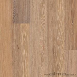 HOUT 15800 houtsoort EIKEN plank planken tapis multiplank duoplank lamel kleur wit gerookt grijs olie lak naturel ALMA PARKET VLOEREN BREDA