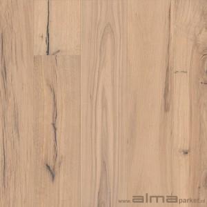 HOUT 15950 houtsoort EIKEN plank planken tapis multiplank duoplank lamel kleur wit gerookt grijs olie lak naturel ALMA PARKET VLOEREN BREDA