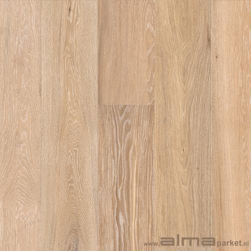 HOUT 16000 houtsoort EIKEN plank planken tapis multiplank duoplank lamel kleur wit gerookt grijs olie lak naturel ALMA PARKET VLOEREN BREDA