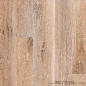 HOUT 16050 houtsoort EIKEN plank planken tapis multiplank duoplank lamel kleur wit gerookt grijs olie lak naturel ALMA PARKET VLOEREN BREDA