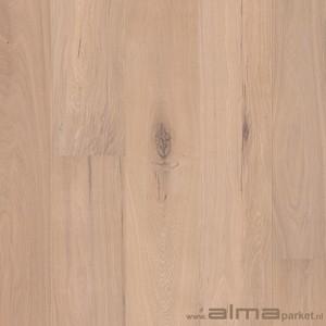 HOUT 16100 houtsoort EIKEN plank planken tapis multiplank duoplank lamel kleur wit gerookt grijs olie lak naturel ALMA PARKET VLOEREN BREDA