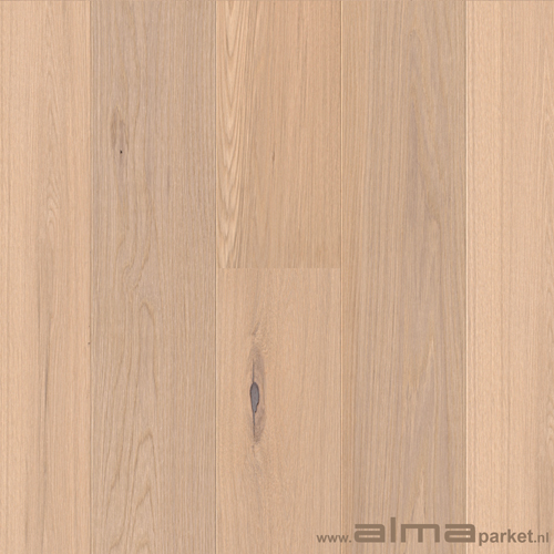 HOUT 16150 houtsoort EIKEN plank planken tapis multiplank duoplank lamel kleur wit gerookt grijs olie lak naturel ALMA PARKET VLOEREN BREDA