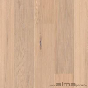 HOUT 16200 houtsoort EIKEN plank planken tapis multiplank duoplank lamel kleur wit gerookt grijs olie lak naturel ALMA PARKET VLOEREN BREDA