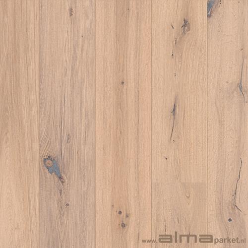 HOUT 16250 houtsoort EIKEN plank planken tapis multiplank duoplank lamel kleur wit gerookt grijs olie lak naturel ALMA PARKET VLOEREN BREDA