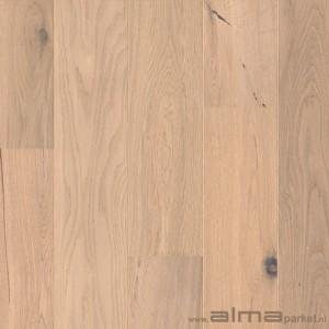 HOUT 16300 houtsoort EIKEN plank planken tapis multiplank duoplank lamel kleur wit gerookt grijs olie lak naturel ALMA PARKET VLOEREN BREDA