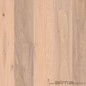 HOUT 16350 houtsoort EIKEN plank planken tapis multiplank duoplank lamel kleur wit gerookt grijs olie lak naturel ALMA PARKET VLOEREN BREDA