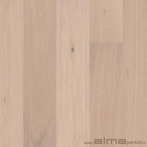 HOUT 16500 houtsoort EIKEN plank planken tapis multiplank duoplank lamel kleur wit gerookt grijs olie lak naturel ALMA PARKET VLOEREN BREDA