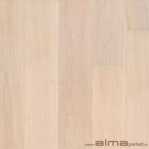HOUT 16700 houtsoort EIKEN plank planken tapis multiplank duoplank lamel kleur wit gerookt grijs olie lak naturel ALMA PARKET VLOEREN BREDA
