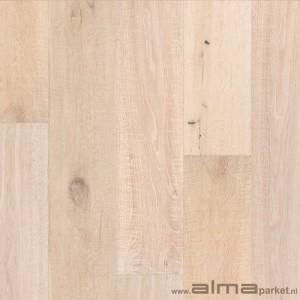 HOUT 16750 houtsoort EIKEN plank planken tapis multiplank duoplank lamel kleur wit gerookt grijs olie lak naturel ALMA PARKET VLOEREN BREDA