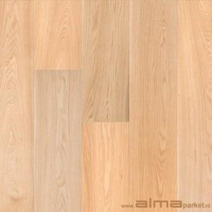 HOUT 17000 houtsoort EIKEN plank planken tapis multiplank duoplank lamel kleur wit gerookt grijs olie lak naturel ALMA PARKET VLOEREN BREDA