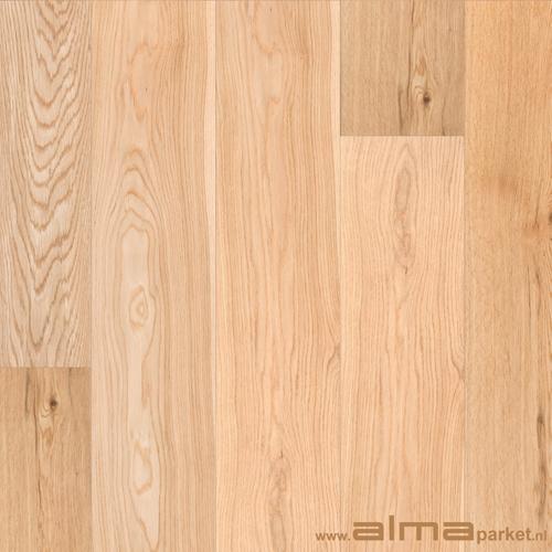 Hout 17050 houtsoort eiken plank planken tapis multiplank duoplank lamel kleur wit gerookt grijs - Kleur plank ...