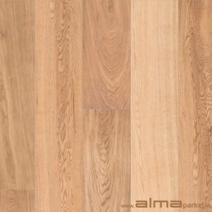 HOUT 17100 houtsoort EIKEN plank planken tapis multiplank duoplank lamel kleur wit gerookt grijs olie lak naturel ALMA PARKET VLOEREN BREDA