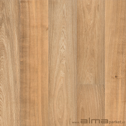 HOUT 17150 houtsoort EIKEN plank planken tapis multiplank duoplank lamel kleur wit gerookt grijs olie lak naturel ALMA PARKET VLOEREN BREDA