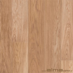 HOUT 17250 houtsoort EIKEN plank planken tapis multiplank duoplank lamel kleur wit gerookt grijs olie lak naturel ALMA PARKET VLOEREN BREDA