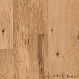 HOUT 17350 houtsoort EIKEN plank planken tapis multiplank duoplank lamel kleur wit gerookt grijs olie lak naturel ALMA PARKET VLOEREN BREDA