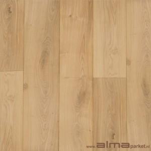 HOUT 17400 houtsoort EIKEN plank planken tapis multiplank duoplank lamel kleur wit gerookt grijs olie lak naturel ALMA PARKET VLOEREN BREDA