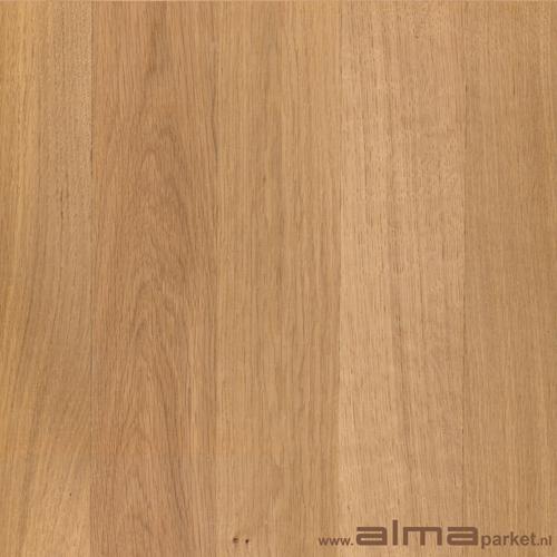 HOUT 17450 houtsoort EIKEN plank planken tapis multiplank duoplank lamel kleur wit gerookt grijs olie lak naturel ALMA PARKET VLOEREN BREDA