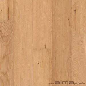 HOUT 17500 houtsoort EIKEN plank planken tapis multiplank duoplank lamel kleur wit gerookt grijs olie lak naturel ALMA PARKET VLOEREN BREDA