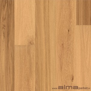 HOUT 17650 houtsoort EIKEN plank planken tapis multiplank duoplank lamel kleur wit gerookt grijs olie lak naturel ALMA PARKET VLOEREN BREDA