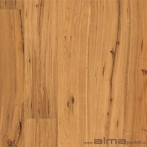 HOUT 17700 houtsoort EIKEN plank planken tapis multiplank duoplank lamel kleur wit gerookt grijs olie lak naturel ALMA PARKET VLOEREN BREDA