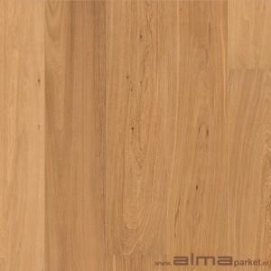 HOUT 17750 houtsoort EIKEN plank planken tapis multiplank duoplank lamel kleur wit gerookt grijs olie lak naturel ALMA PARKET VLOEREN BREDA