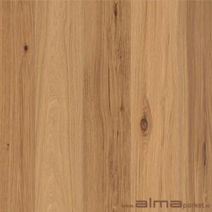 HOUT 17900 houtsoort EIKEN plank planken tapis multiplank duoplank lamel kleur wit gerookt grijs olie lak naturel ALMA PARKET HOUT 17900 houtsoort EIKEN plank planken tapis multiplank duoplank lamel kleur wit gerookt grijs olie lak naturel ALMA PARKET VLOEREHOUT 17900 houtsoort EIKEN plank planken tapis multiplank duoplank lamel kleur wit gerookt grijs olie lak naturel ALMA PARKET VLOEREN BREDAN BREDAVLOEREN BREDA