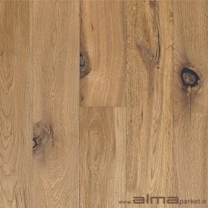 HOUT 18000 houtsoort EIKEN plank planken tapis multiplank duoplank lamel kleur wit gerookt bruin olie lak naturel ALMA PARKET VLOEREN BREDA