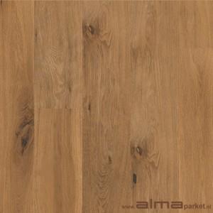 HOUT 18100 houtsoort EIKEN plank planken tapis multiplank duoplank lamel kleur wit gerookt bruin olie lak naturel ALMA PARKET VLOEREN BREDA
