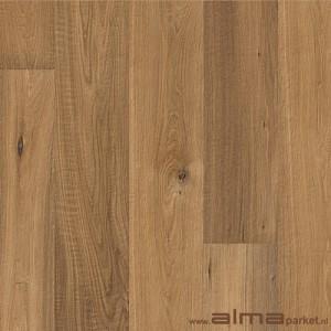 HOUT 18150 houtsoort EIKEN plank planken tapis multiplank duoplank lamel kleur wit gerookt bruin olie lak naturel ALMA PARKET VLOEREN BREDA