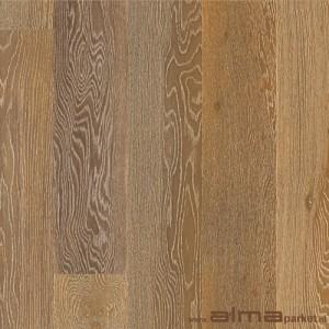 HOUT 18200 houtsoort EIKEN plank planken tapis multiplank duoplank lamel kleur wit gerookt bruin olie lak naturel ALMA PARKET VLOEREN BREDA