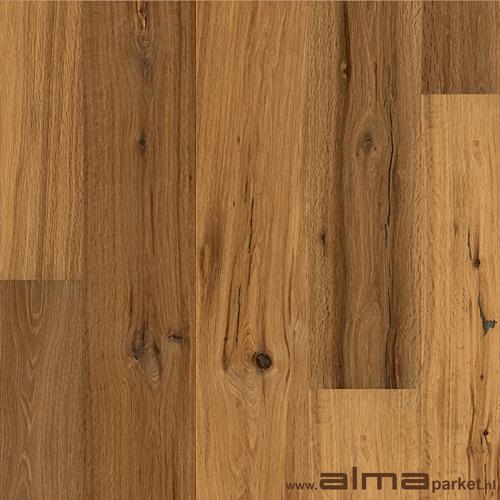 HOUT 18300 houtsoort EIKEN plank planken tapis multiplank duoplank lamel kleur wit gerookt bruin olie lak naturel ALMA PARKET VLOEREN BREDA