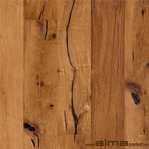 HOUT 18350 houtsoort EIKEN plank planken tapis multiplank duoplank lamel kleur wit gerookt bruin olie lak naturel ALMA PARKET VLOEREN BREDA