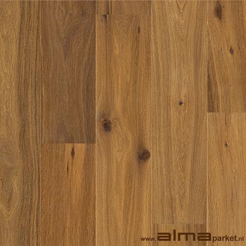 HOUT 18400 houtsoort EIKEN plank planken tapis multiplank duoplank lamel kleur wit gerookt bruin olie lak naturel ALMA PARKET VLOEREN BREDA