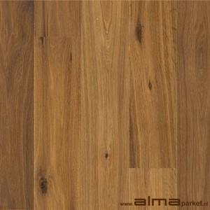 HOUT 18450 houtsoort EIKEN plank planken tapis multiplank duoplank lamel kleur wit gerookt bruin olie lak naturel ALMA PARKET VLOEREN BREDA