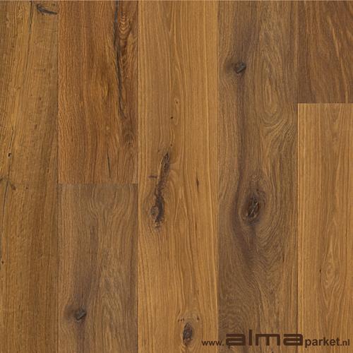 HOUT 18500 houtsoort EIKEN plank planken tapis multiplank duoplank lamel kleur wit gerookt bruin olie lak naturel ALMA PARKET VLOEREN BREDA