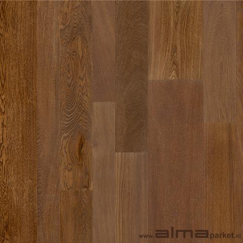 HOUT 18550 houtsoort EIKEN plank planken tapis multiplank duoplank lamel kleur wit gerookt bruin olie lak naturel ALMA PARKET VLOEREN BREDA