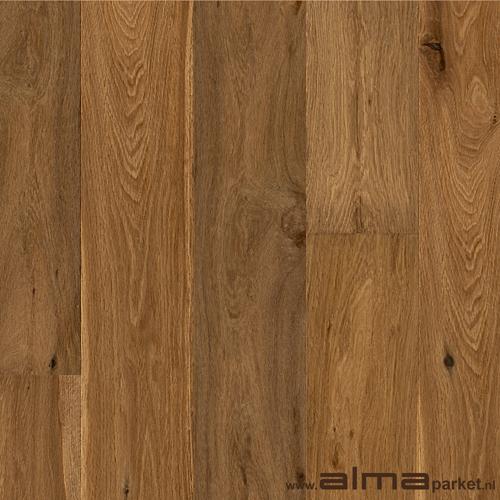 HOUT 18600 houtsoort EIKEN plank planken tapis multiplank duoplank lamel kleur wit gerookt bruin olie lak naturel ALMA PARKET VLOEREN BREDA