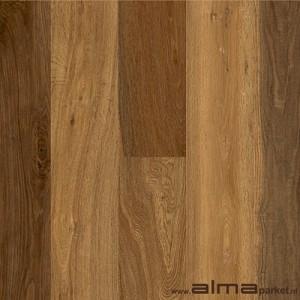 HOUT 18650 houtsoort EIKEN plank planken tapis multiplank duoplank lamel kleur wit gerookt bruin olie lak naturel ALMA PARKET VLOEREN BREDA