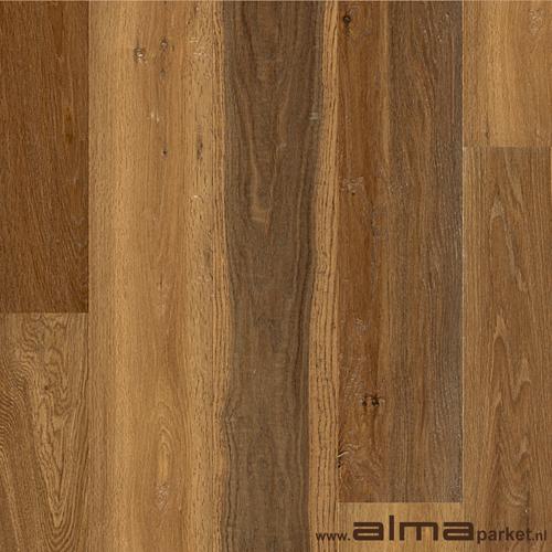 HOUT 18700 houtsoort EIKEN plank planken tapis multiplank duoplank lamel kleur wit gerookt bruin olie lak naturel ALMA PARKET VLOEREN BREDA