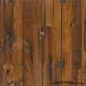 HOUT 18750 houtsoort EIKEN plank planken tapis multiplank duoplank lamel kleur wit gerookt bruin olie lak naturel ALMA PARKET VLOEREN BREDA