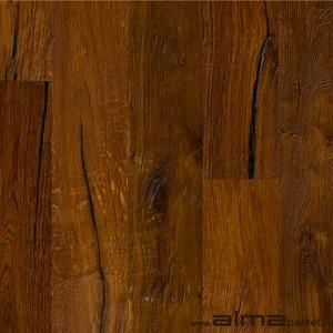 HOUT 18800 houtsoort EIKEN plank planken tapis multiplank duoplank lamel kleur wit gerookt bruin olie lak naturel ALMA PARKET VLOEREN BREDA