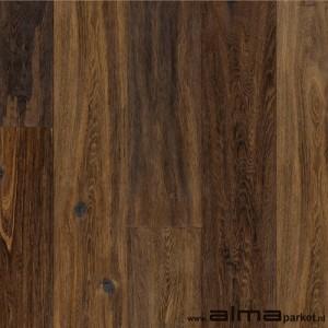 HOUT 18900 houtsoort EIKEN plank planken tapis multiplank duoplank lamel kleur rood gerookt bruin olie lak naturel ALMA PARKET VLOEREN BREDA