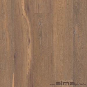 HOUT 19400 houtsoort EIKEN plank planken tapis multiplank duoplank lamel kleur rood gerookt bruin olie lak naturel ALMA PARKET VLOEREN BREDA